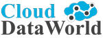 Cloud Data World Coupons & Promo codes