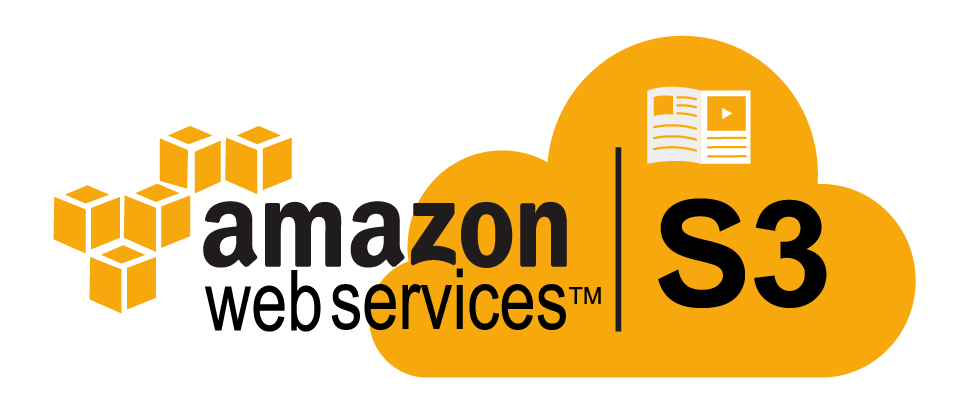 Why AWS for Backup & Data Protection?